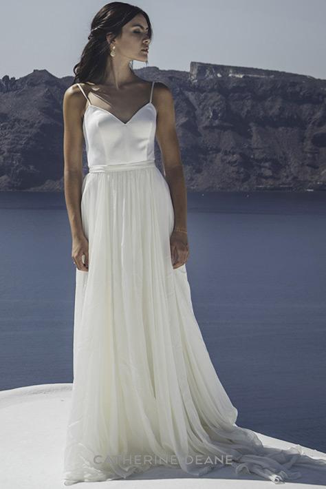 catherine-deane-sposa-kameron-4