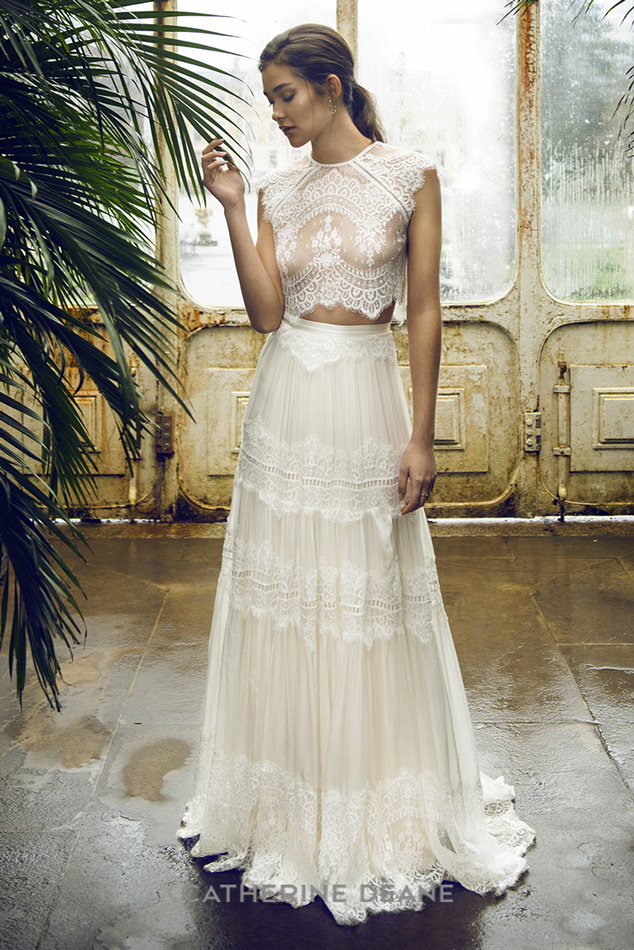 catherine_deane_abiti_sposa_itala_top_music_skirt_1