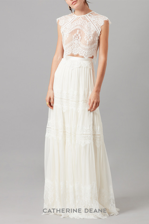 catherine_deane_abiti_sposa_itala_top_music_skirt_3