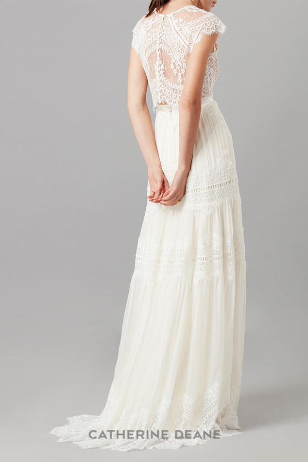 catherine_deane_abiti_sposa_itala_top_music_skirt_4