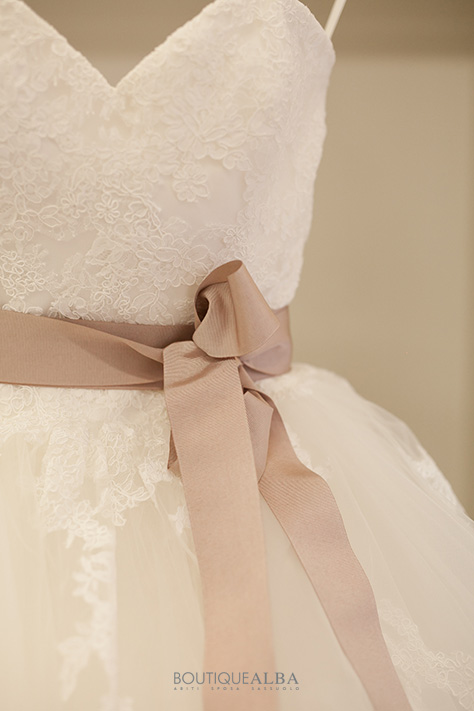 cintura-sposa-in-gros-grain-1