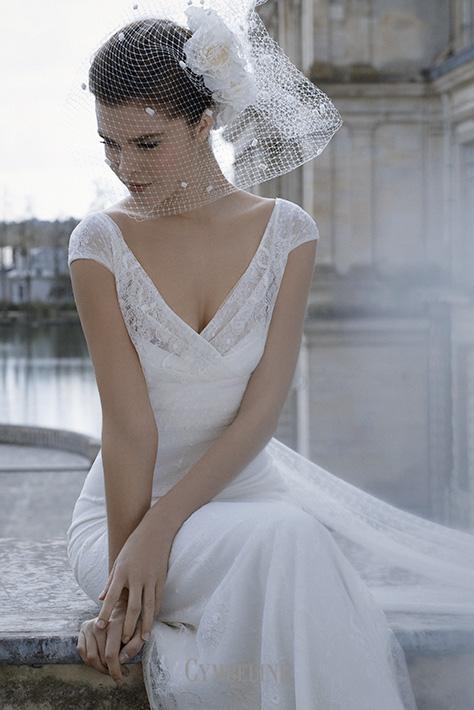 cymbeline-abito-sposa-baleares-1