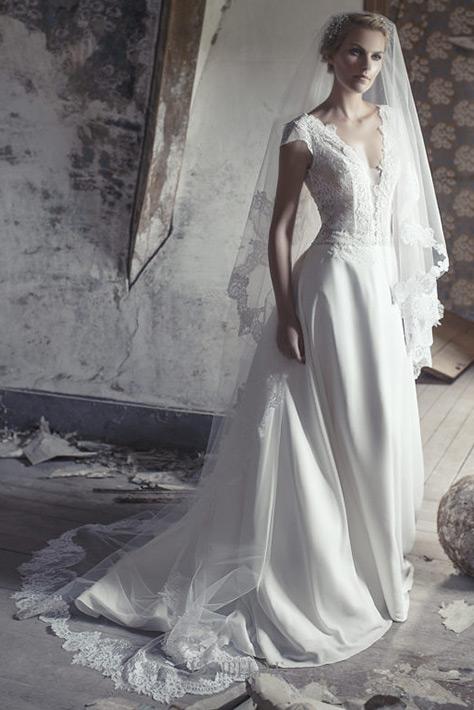cymbeline-abito-sposa-celia-calista-1