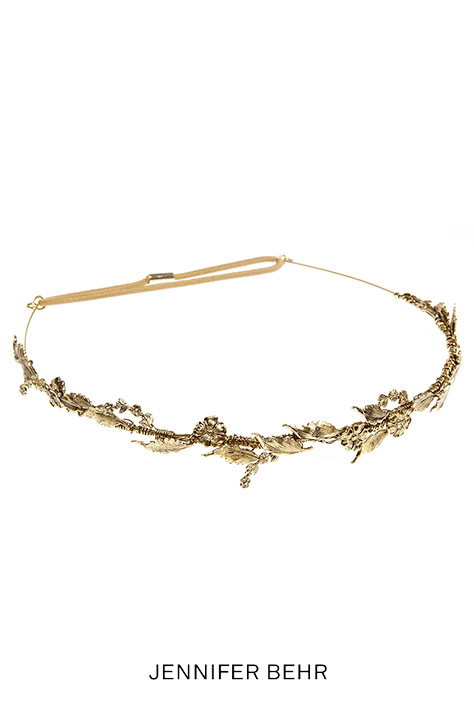 delicate-laurel-leaf-bandeaux-gold-1