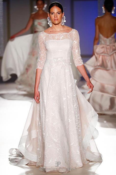 elisabetta-polignano-abito-sposa-alegreta-1