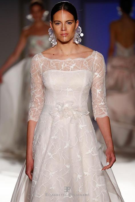 elisabetta-polignano-abito-sposa-alegreta-2