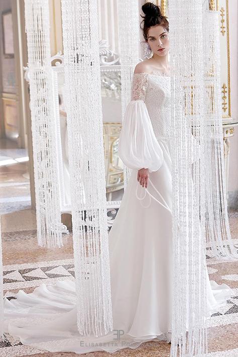 elisabetta-polignano-abito-sposa-istria-1