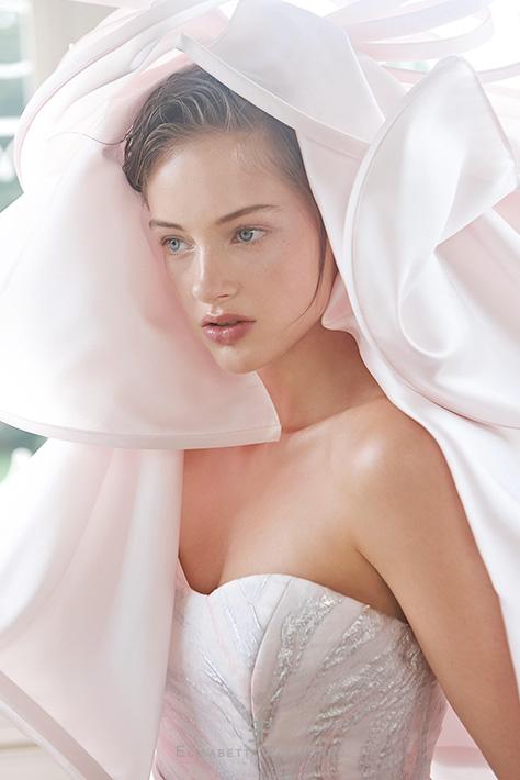elisabetta-polignano-abito-sposa-maemi-1