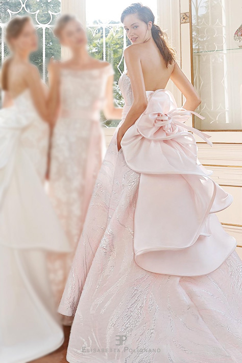 elisabetta-polignano-abito-sposa-maemi-2