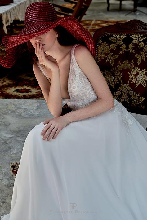 elisabetta-polignano-abito-sposa-orniello-2