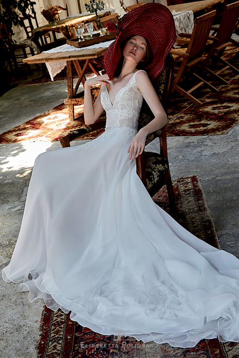 elisabetta-polignano-abito-sposa-orniello-3