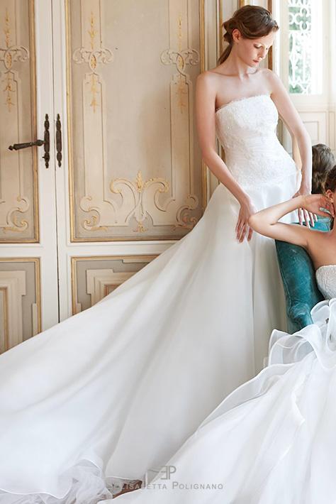 elisabetta-polignano-abito-sposa-yuriko-1