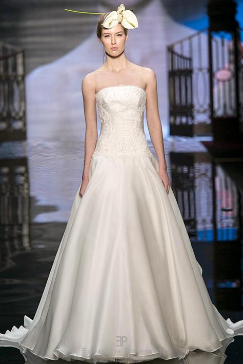 elisabetta-polignano-abito-sposa-yuriko-2