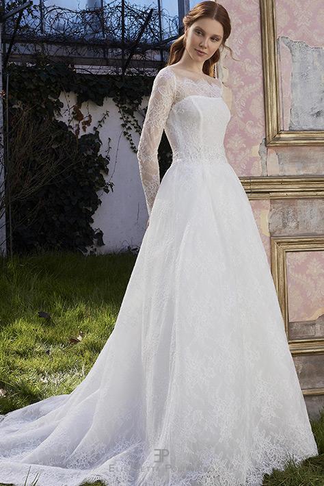 elisabetta-polignano-abito-sposa-zafferano-1
