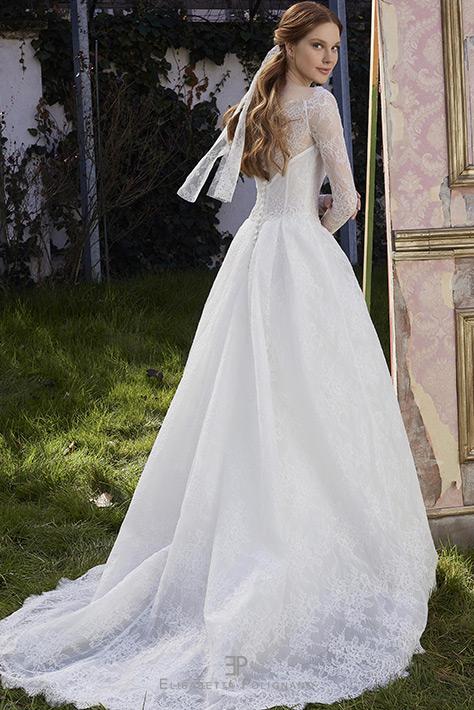 elisabetta-polignano-abito-sposa-zafferano-2