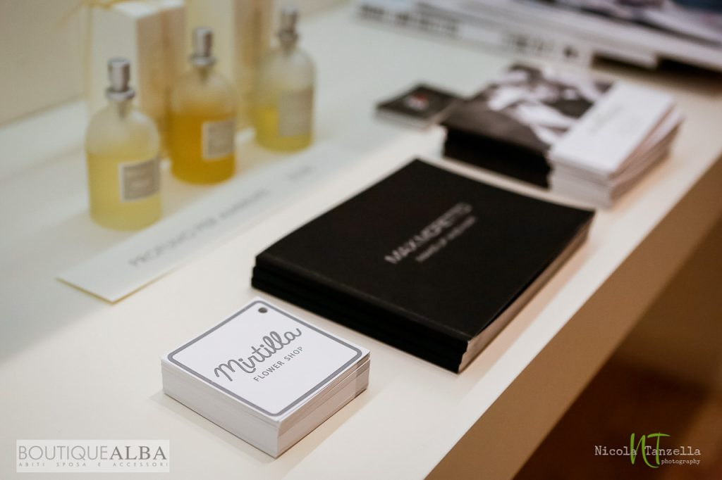 elisabetta-polignano-designer-day-2016-02-grande