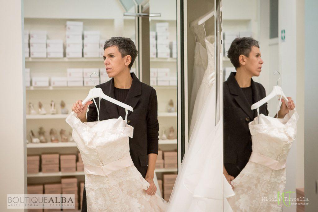 elisabetta-polignano-designer-day-2016-36-grande