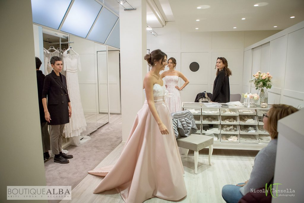 elisabetta-polignano-designer-day-2016-41-grande