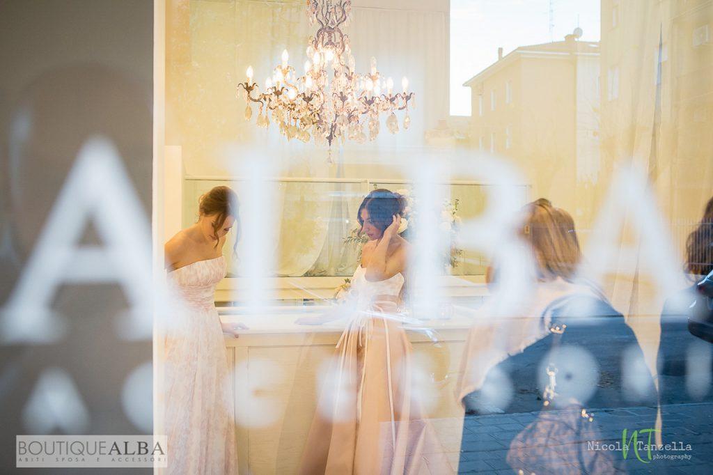 elisabetta-polignano-designer-day-2016-49-grande