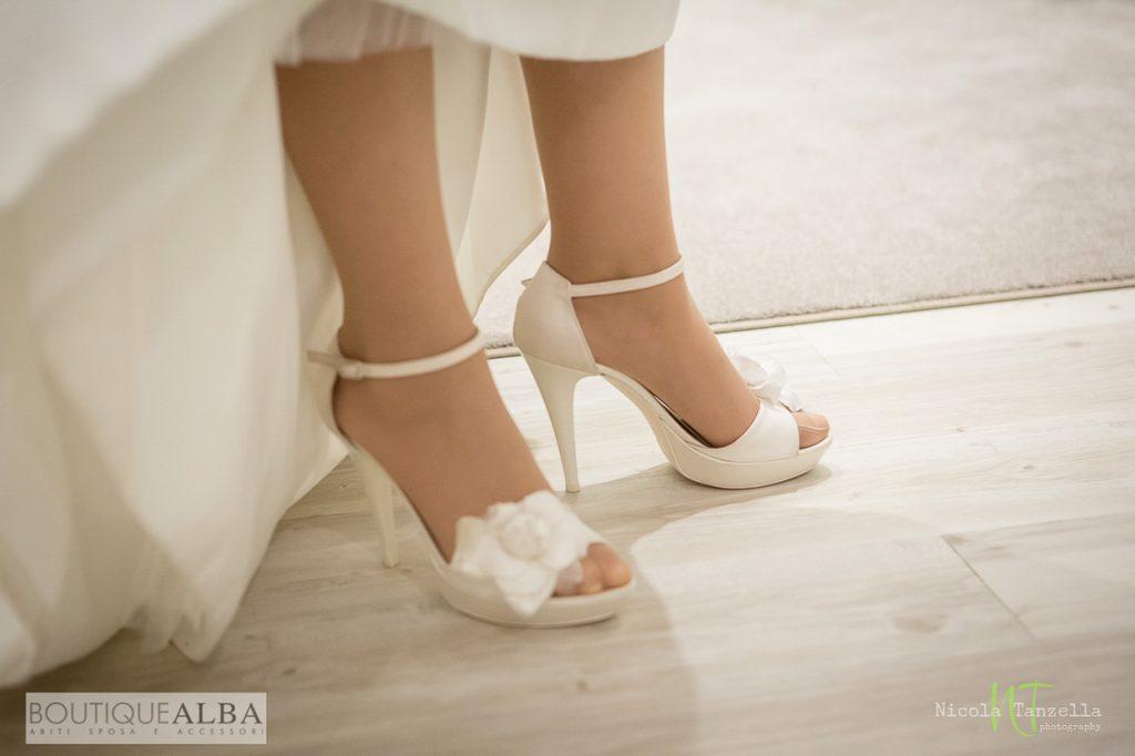 elisabetta-polignano-designer-day-2016-53-grande