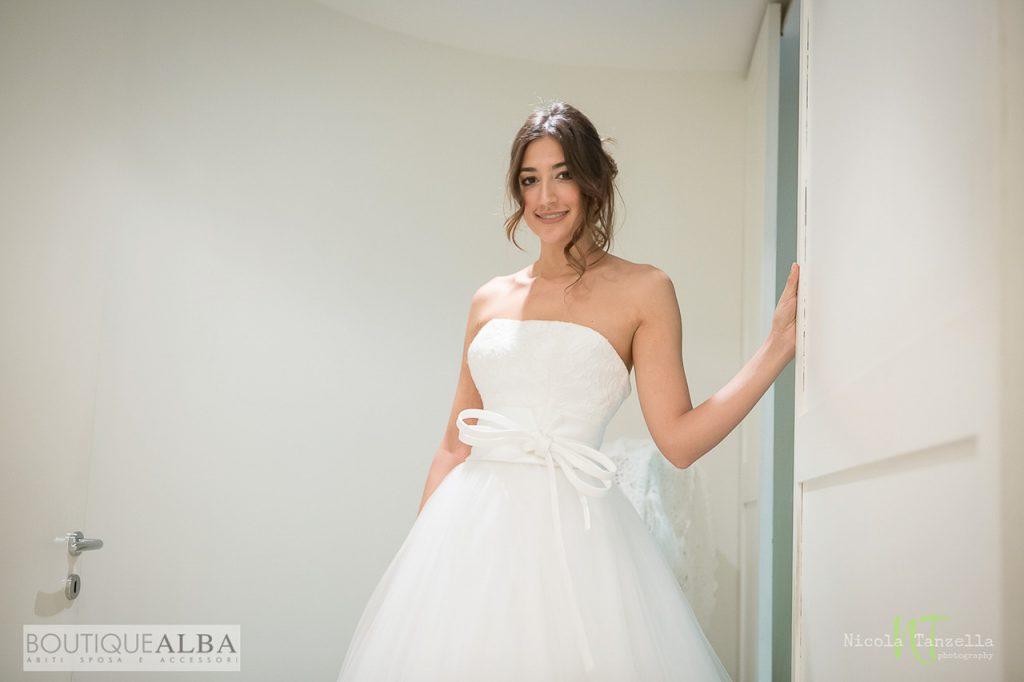 elisabetta-polignano-designer-day-2016-58-grande