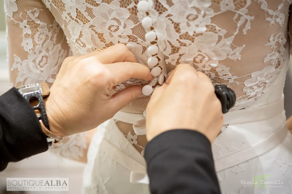 elisabetta-polignano-designer-day-2016-59-grande