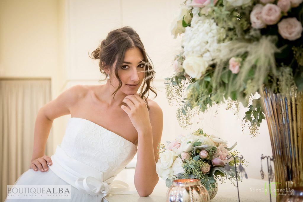 elisabetta-polignano-designer-day-2016-61-grande