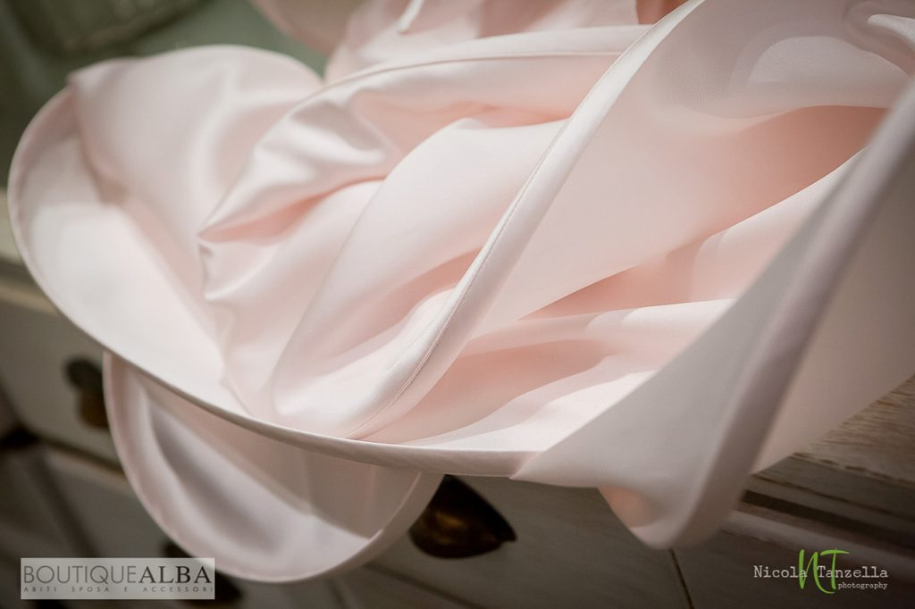 elisabetta-polignano-designer-day-2016-65-grande