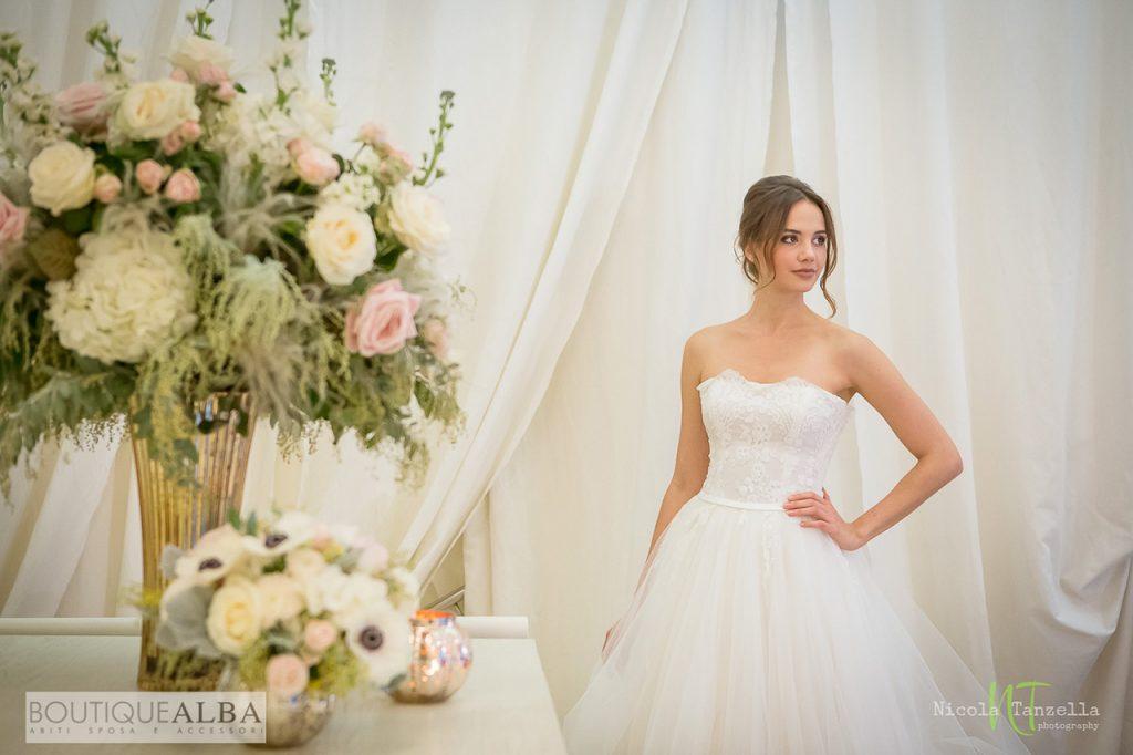 elisabetta-polignano-designer-day-2016-75-grande