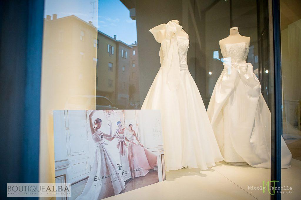 elisabetta-polignano-designer-day-2016-76-grande