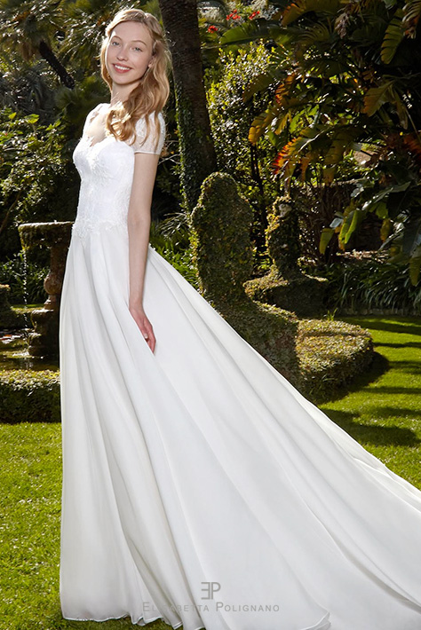 elisabetta-polignano-vision-abito-sposa-leslei-1