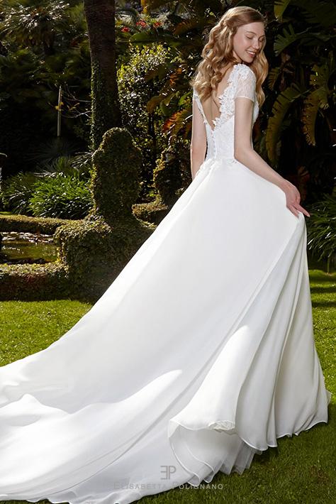 elisabetta-polignano-vision-abito-sposa-leslei-2
