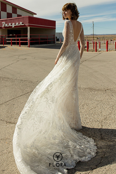 flora-abito-sposa-bella-1