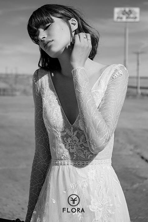 flora-abito-sposa-bella-2