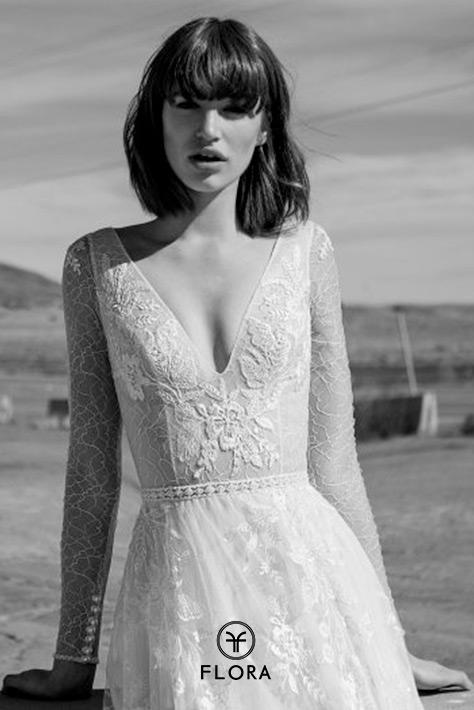 flora-abito-sposa-bella-4