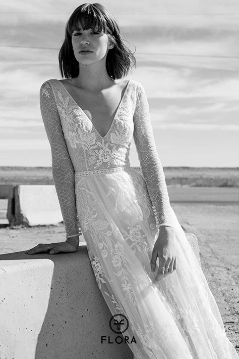 flora-abito-sposa-bella-5