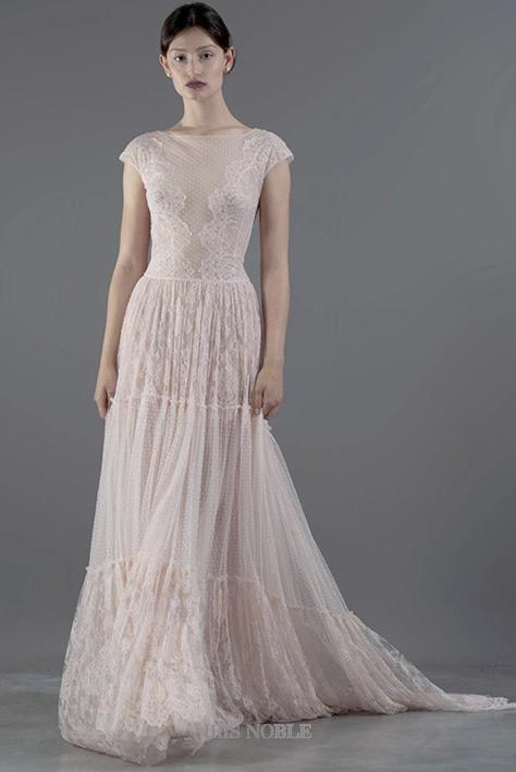 iris-noble-sposa-tela-86-1