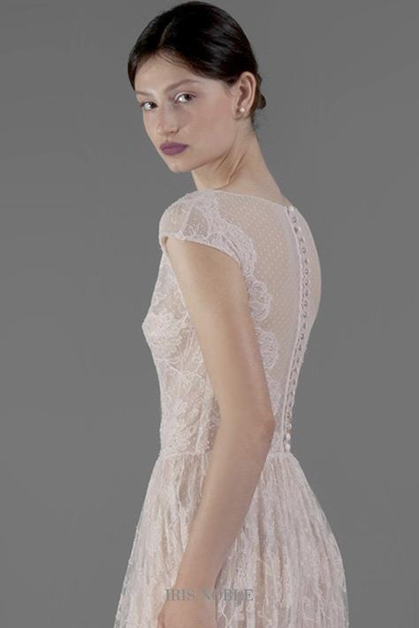 iris-noble-sposa-tela-86-2