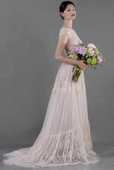 iris-noble-sposa-tela-86-3