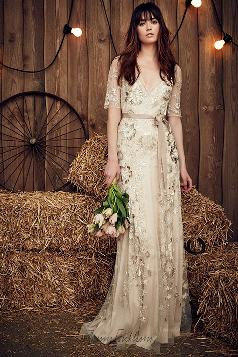 jenny-packham-abito-sposa-faith-0