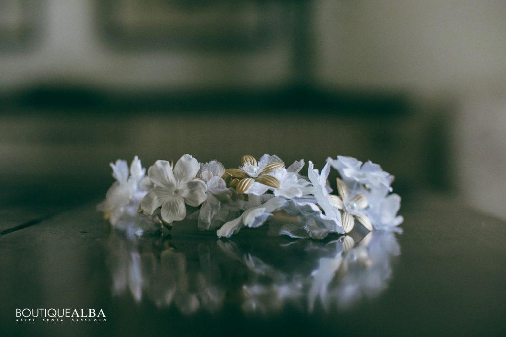 mariachiara-24settembre2016-2a