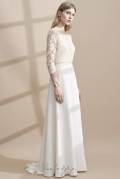 rembo-styling-sposa-hadria-2