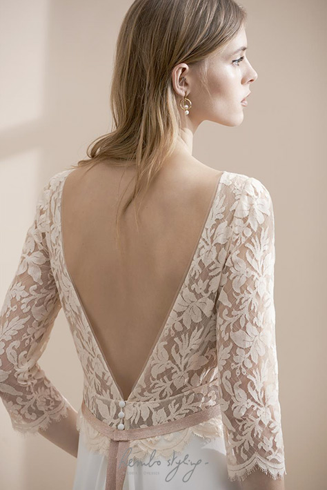 rembo-styling-sposa-hadria-4