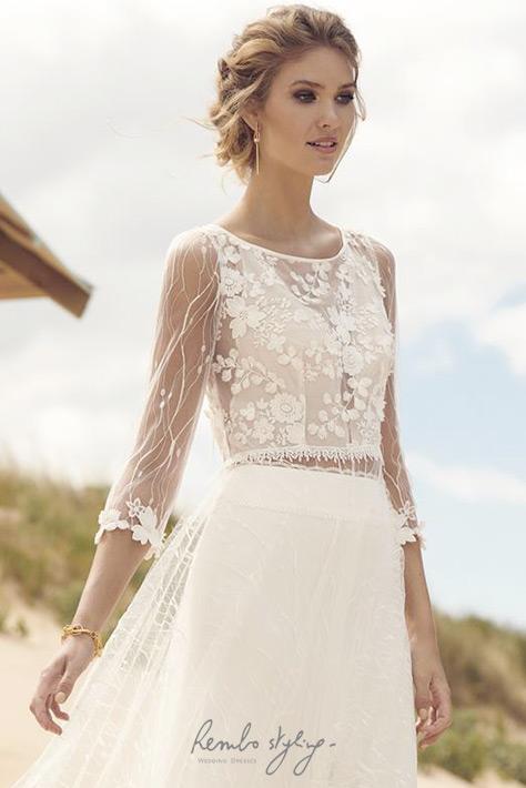 rembo-styling-sposa-heartbeat-hello-skirt-1