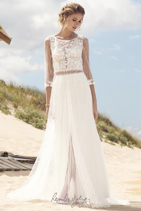 rembo-styling-sposa-heartbeat-hello-skirt-2
