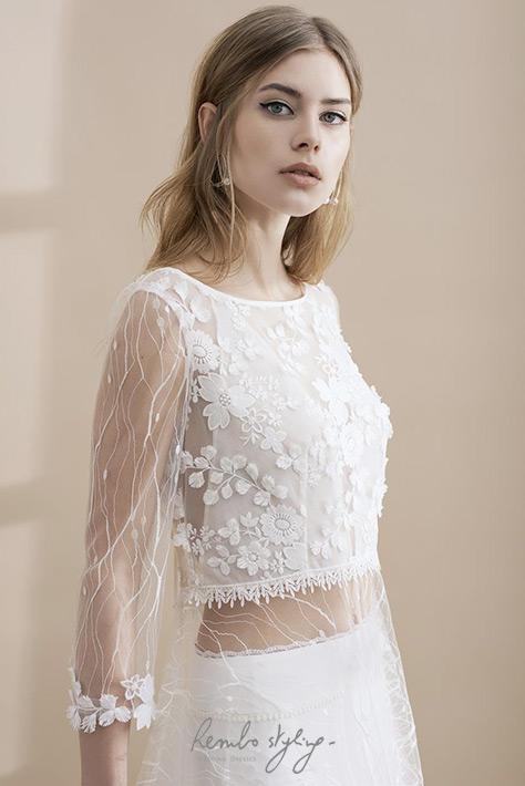 rembo-styling-sposa-heartbeat-hello-skirt-5