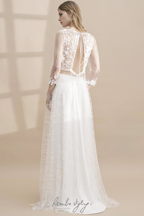rembo-styling-sposa-heartbeat-hello-skirt-6