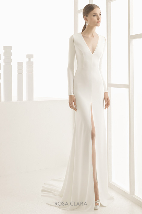 rosa-clara-abito-sposa-166-nestor-1