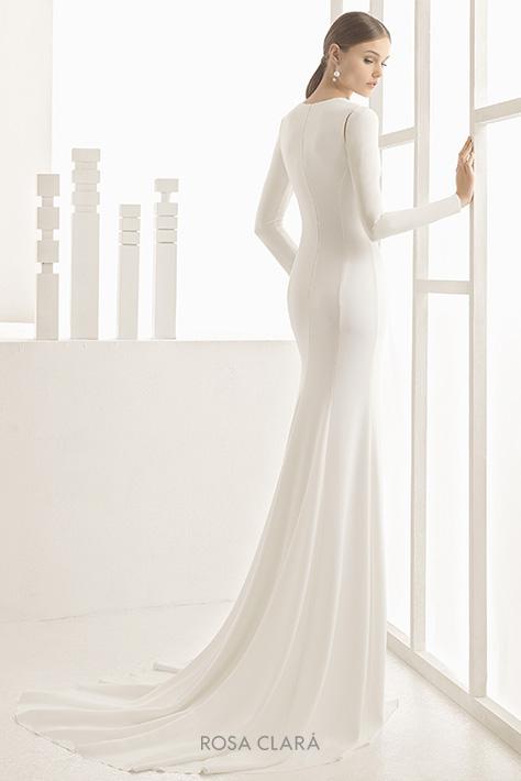 rosa-clara-abito-sposa-166-nestor-3