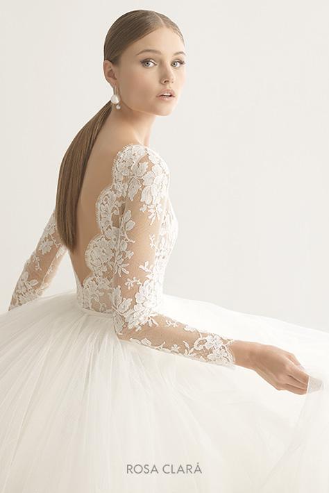 rosa-clara-abito-sposa-176-niher-1